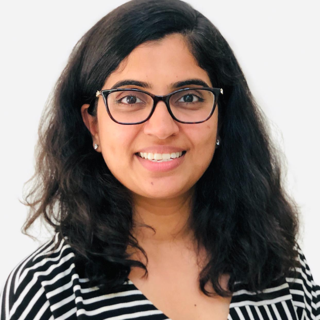 Ashwini Pullabhatla