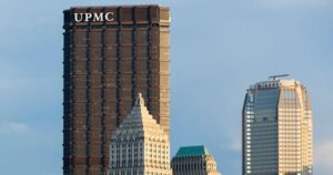 Astrata, UPMC's newest spinoff, puts NLP to work for quality improvement
