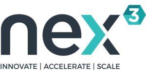 Nex Cubed
