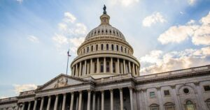 In telehealth hearing, House committee weighs access against cost