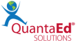 QuantaEd Solutions